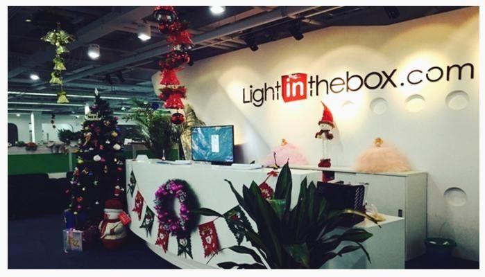 lightinthebox cn