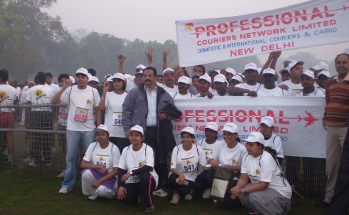 TPCindia