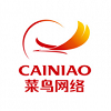 Cainiao Super Economy Tracking Tracktry