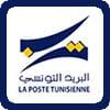 tunisia-post