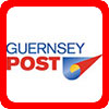 Guernsey Post