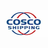 COSCO eGlobal