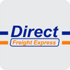 Direct Freight
