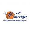 firstflightme