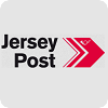 jersey-post