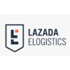 Lazada (LEX) Tracking - tracktry