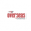overseas-logistics