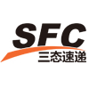 sfcservice