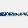 shree-mahabali-express