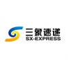 SX-Express Tracking - tracktry